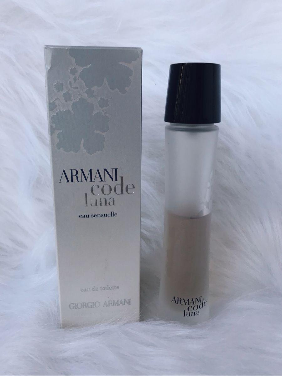 862a5769d perfume armani - perfume armani.  Czm6ly9wag90b3muzw5qb2vplmnvbs5ici9wcm9kdwn0cy84ndy0nty1lzkyzgzhzmm0zmu2m2yxnjvjnjm4zdqwmdzmyzjmzdc3lmpwzw