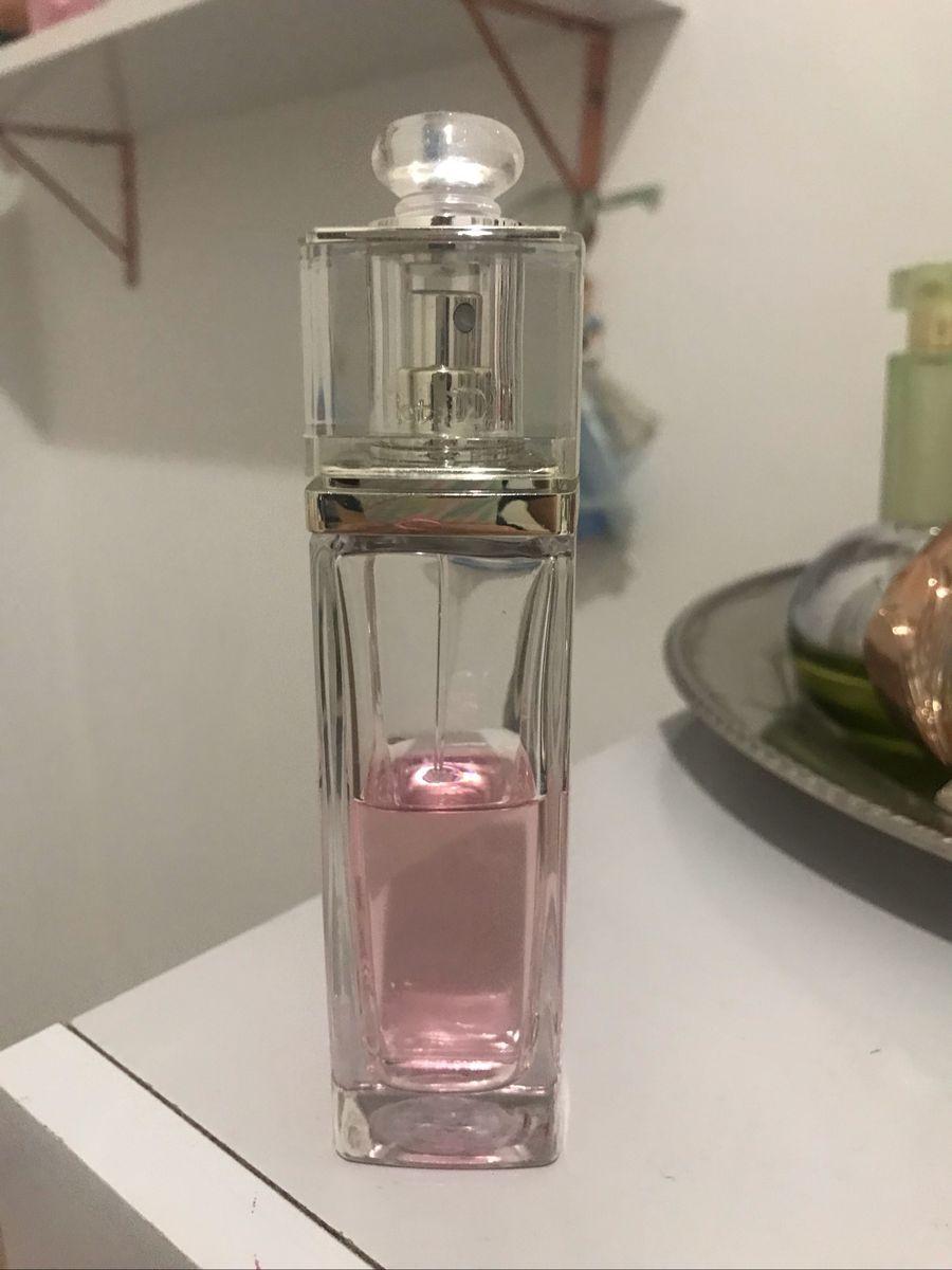 Top Five Dior Addict Perfume - Circus