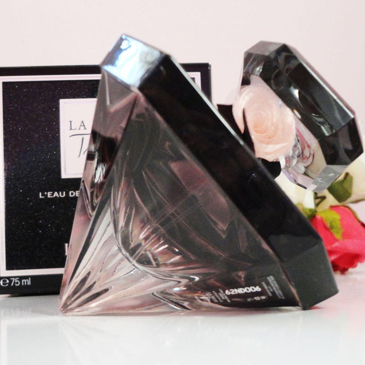 b1536f8f4 Perfume La Nuit Trésor Caresse Edp 75ml - Tester Original