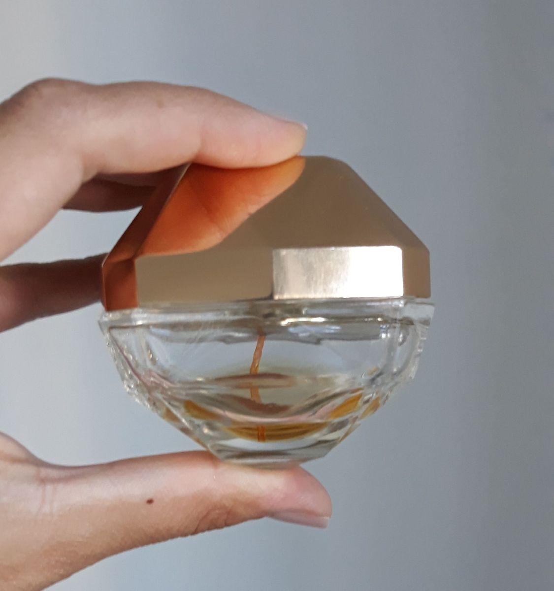 perfume lady milion - perfume paco-rabanne