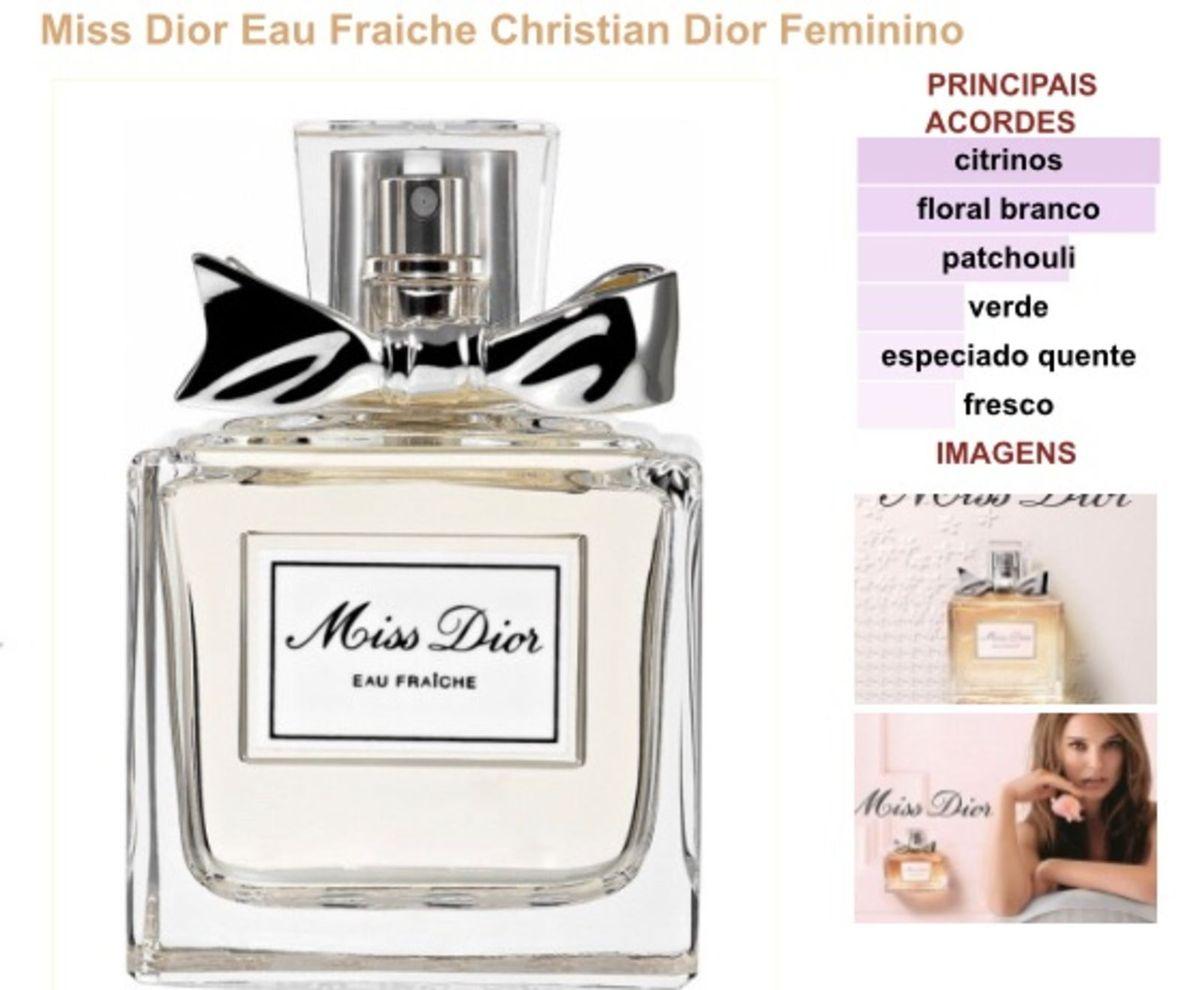 327a6b9ac14 perfume miss dior eau fraiche - perfume dior.  Czm6ly9wag90b3muzw5qb2vplmnvbs5ici9wcm9kdwn0cy84njiwnjuvmdawmda3nzizmzi1mzzjmtm5n2e2mgyxywy3m2vhyjiuanbn  ...