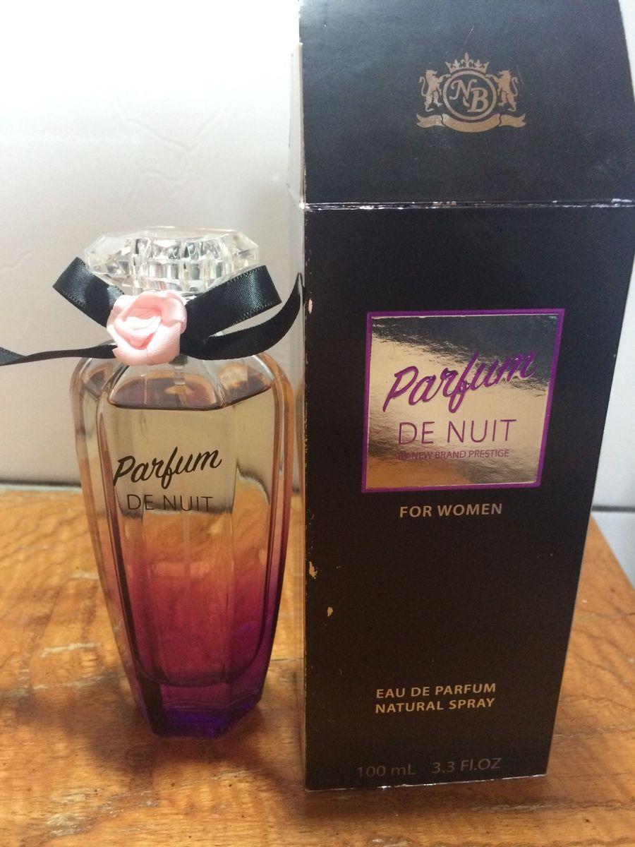 be2b37cb6d perfume new brand - perfume new brand.  Czm6ly9wag90b3muzw5qb2vplmnvbs5ici9wcm9kdwn0cy83mzy5ntmyl2yzztq1mmyxnddmotflmzvlmzvhzjlhy2m5nzninjbllmpwzw  ...
