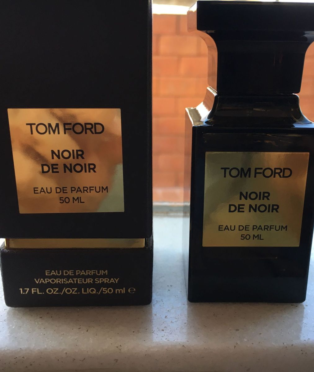 aa15b32081949 perfume tom ford noir de noir - perfumes tom ford.  Czm6ly9wag90b3muzw5qb2vplmnvbs5ici9wcm9kdwn0cy83mzk4mjuvmtjinzzjnwm4ntgxmthjodjmyzdmngnkodmzndg4nwiuanbn  ...