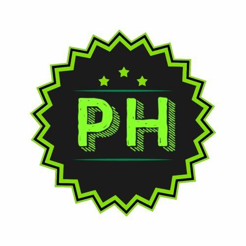 phloja