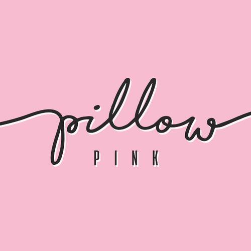 pillowpink