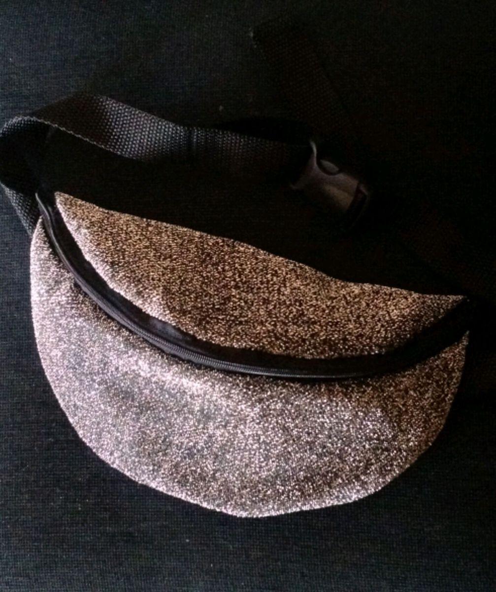 pochete shainirou - clutches sem marca