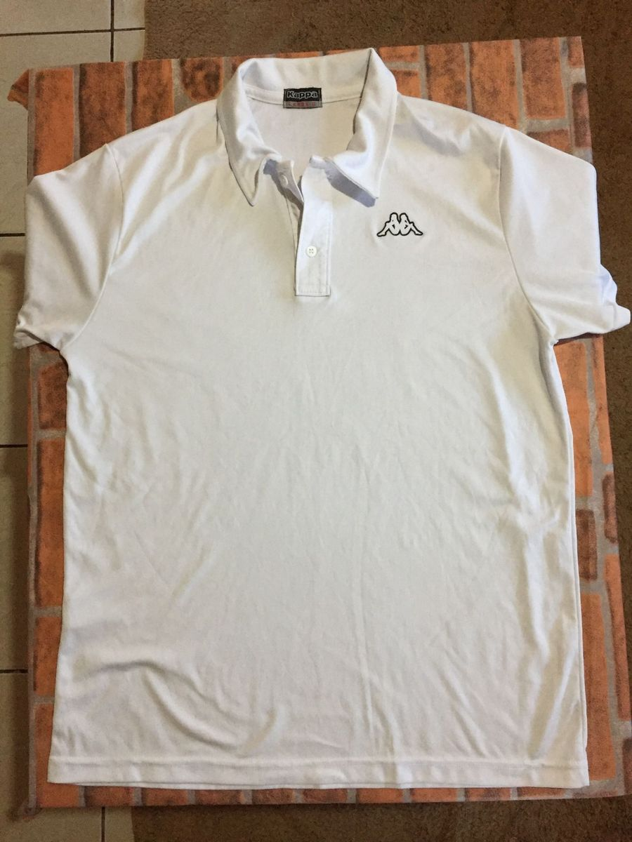 764a5b69f2 polo kappa - camisetas kappa.  Czm6ly9wag90b3muzw5qb2vplmnvbs5ici9wcm9kdwn0cy83mzuzodk1lzbiowyyyjeyodm0zwrkzgnhzda4mmy4zjnhmmu3mwfmlmpwzw  ...