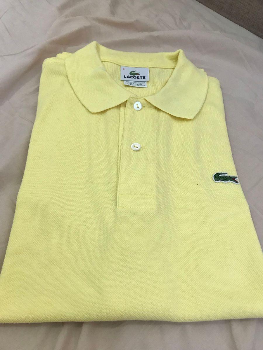 33d8c603c polo lacoste numero 4 - camisas lacoste.  Czm6ly9wag90b3muzw5qb2vplmnvbs5ici9wcm9kdwn0cy8xmdmxnzmzl2eyothknzblmjhkytm2yjllyzcyzme4ntg5ntkyzgmylmpwzw