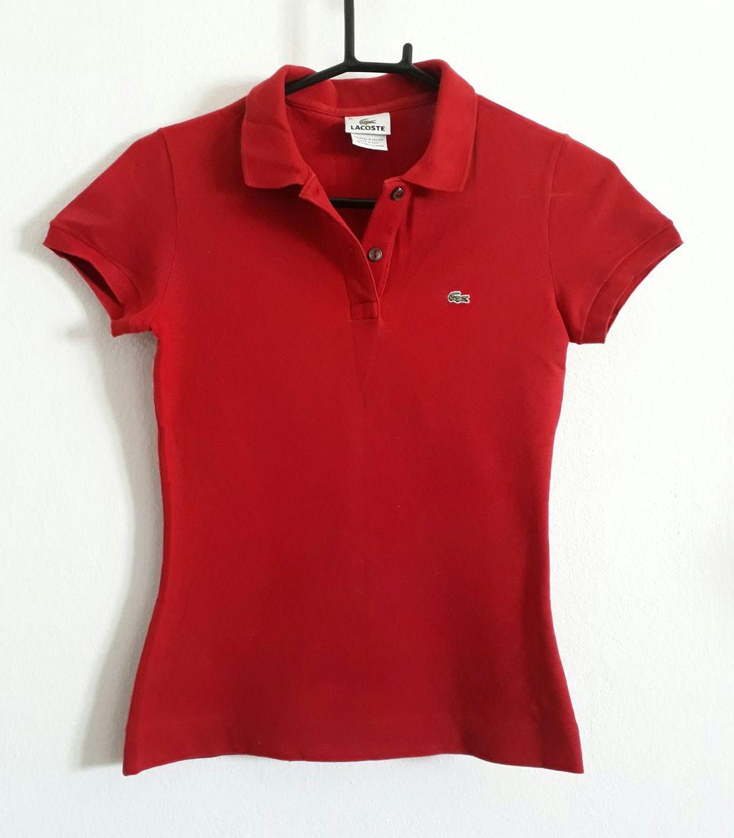 2195c94d88ea8 polo lacoste - camisas lacoste.  Czm6ly9wag90b3muzw5qb2vplmnvbs5ici9wcm9kdwn0cy80mte4os9jnzlizje0ymi0mdu5mjjmowvjmzq3otkzngnhyjhizc5qcgc  ...