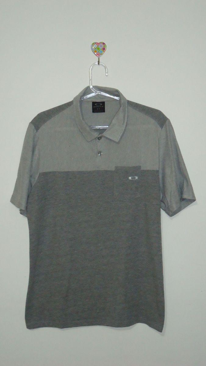 4cb9267fff polo oakley cinza - camisas oakley.  Czm6ly9wag90b3muzw5qb2vplmnvbs5ici9wcm9kdwn0cy85njq1otcvowzjoda2nwi0ztgxmdfhmgmxogzkzwm3zge4ztuxndeuanbn