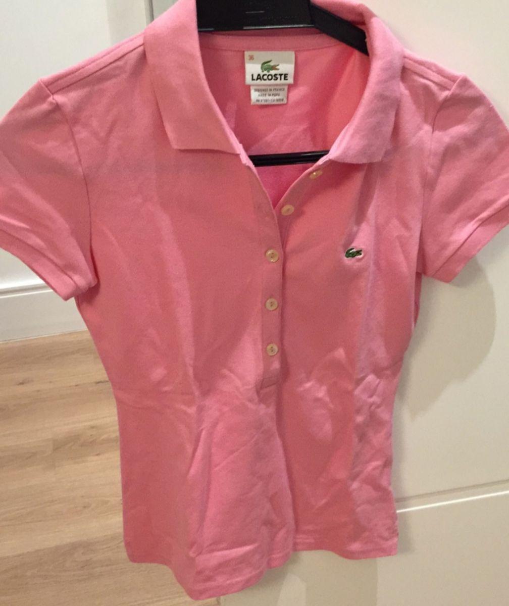 311c34661b6de polo original lacoste rosa - camisetas lacoste.  Czm6ly9wag90b3muzw5qb2vplmnvbs5ici9wcm9kdwn0cy81nzmymtaylza0ogm2yjk4zwu1zjlknjq3n2fizjvizjlkzmuzodczlmpwzw  ...