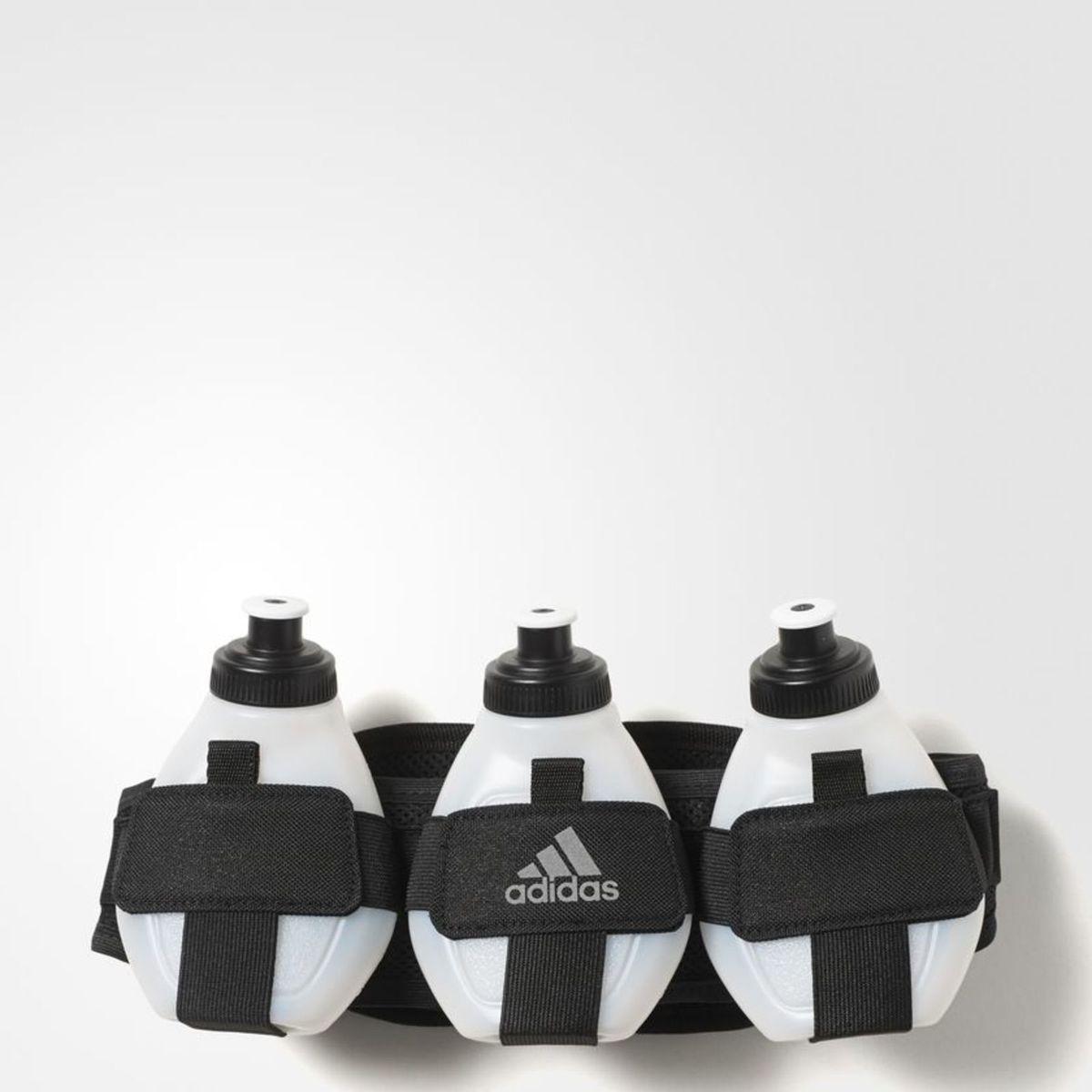porta squeeze cintura running - cintos adidas