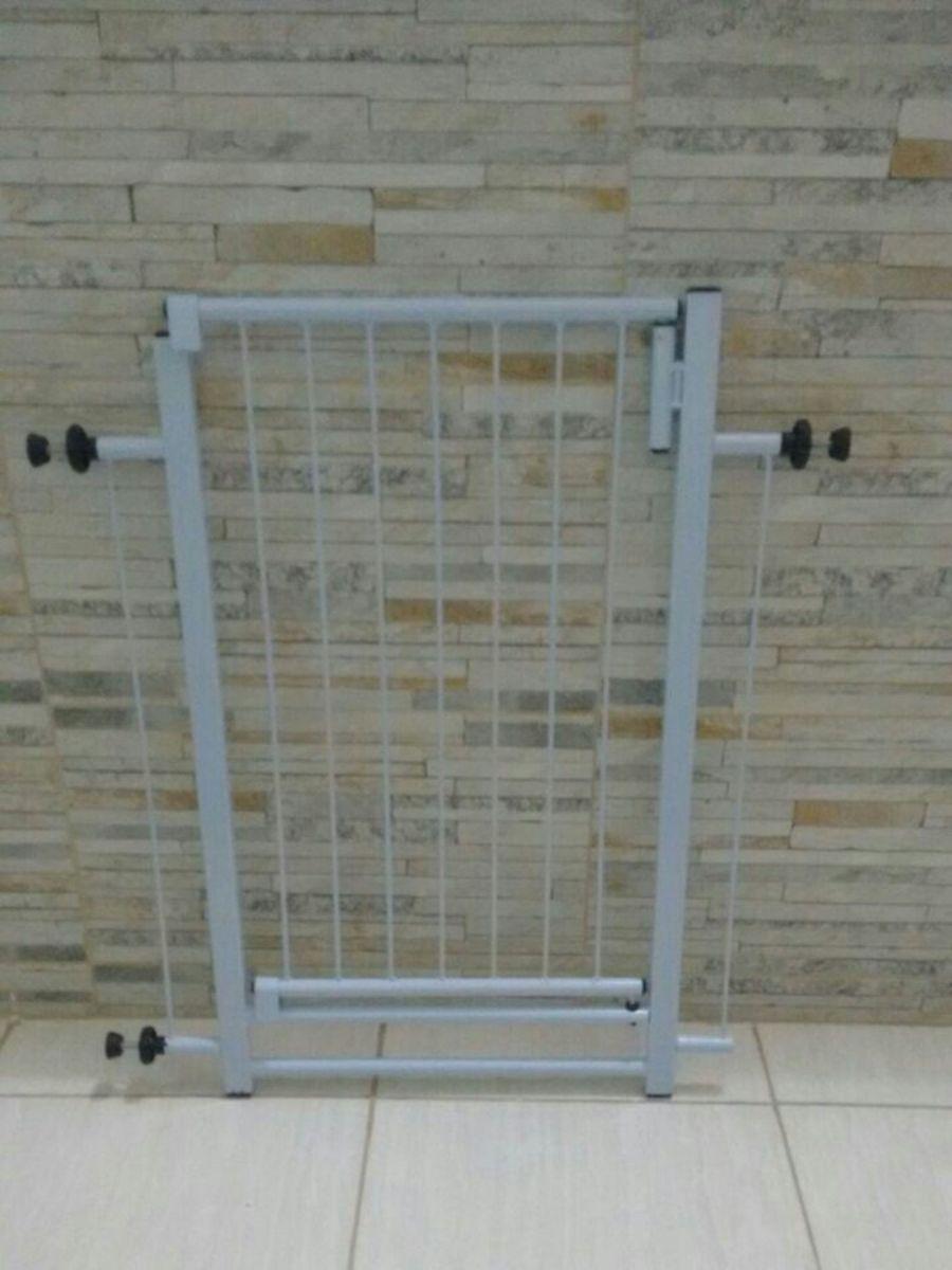 2edf7a65c1 protetor para escada - outros sem marca.  Czm6ly9wag90b3muzw5qb2vplmnvbs5ici9wcm9kdwn0cy81mjcxmjyxlzg3n2e5mgmwotjknjq0ownlyzeyowq5mjy3nduwotk2lmpwzw