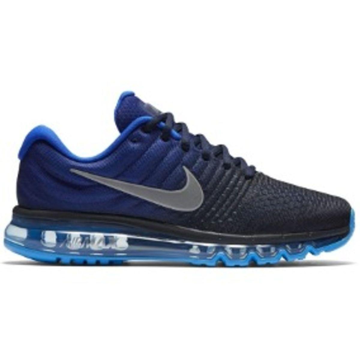finalizando cámara Chorrito  Tenis Nike Air Max Gel Azul Numero 41 Original | Tênis Feminino Nike Nunca  Usado 30679423 | enjoei