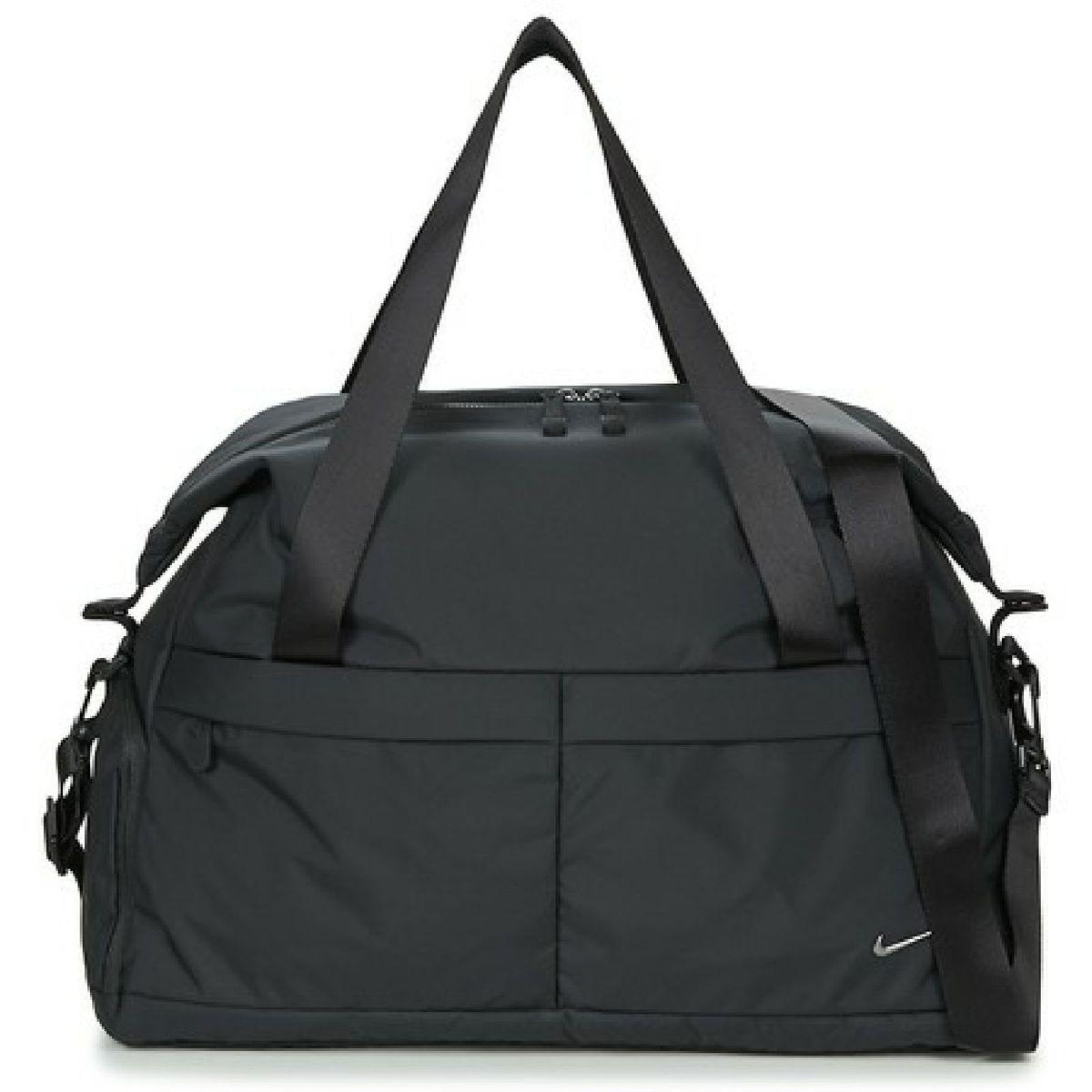 Cerdo Contribución Geología  Bolsa para Academia Nike | Moda Esportiva Feminina Nike Usado 43165998 |  enjoei