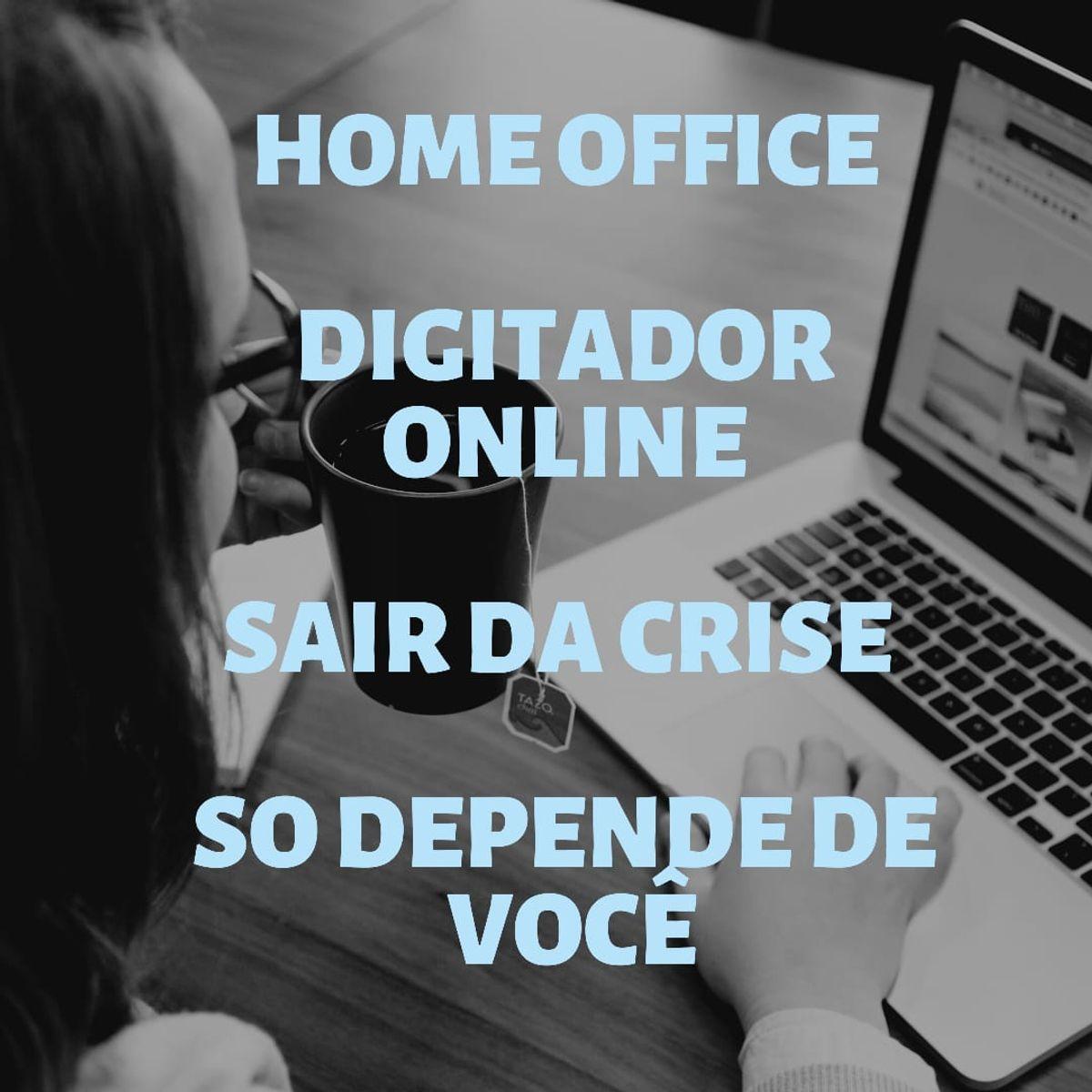 formula digitador online download gratis