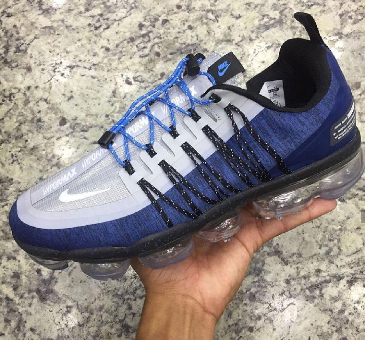 Jual Promo Nike Air Vapormax Plus Running Shoes For