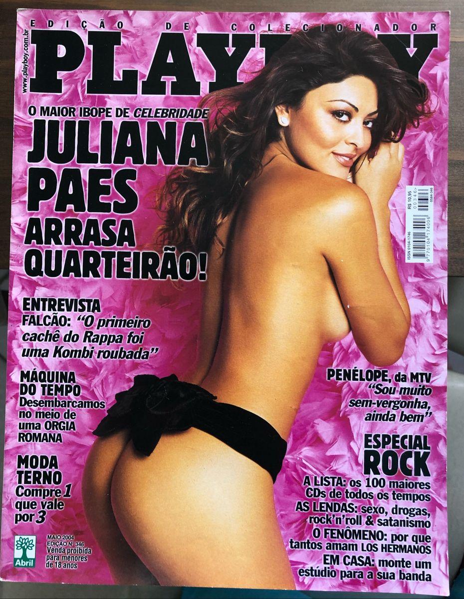 Aline Riscado Playboy revista playboy   juliana paes