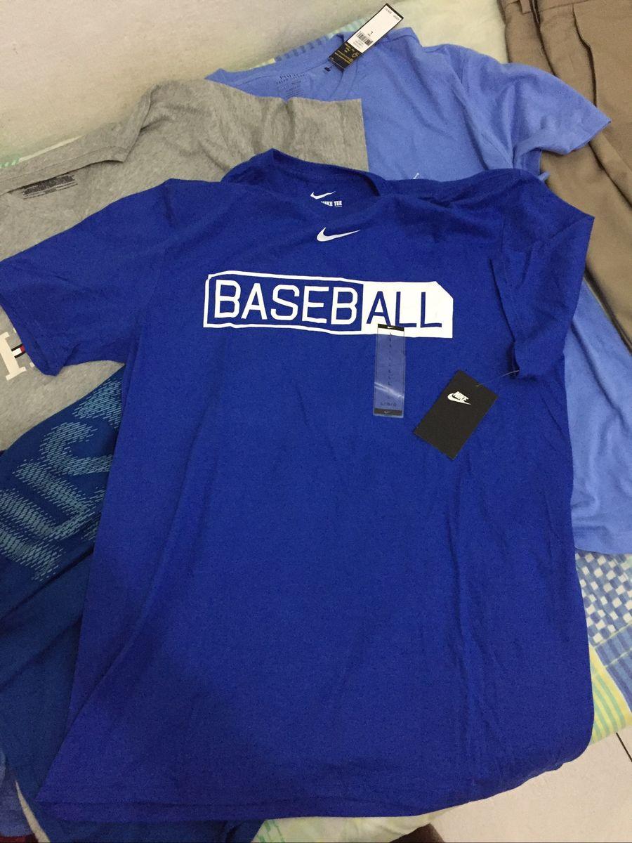 Condensar Huérfano Senado  camiseta baseball nike baratas online