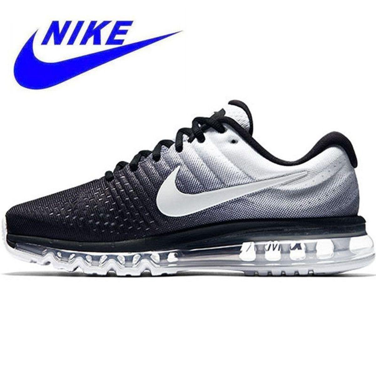 Coro Legítimo incondicional  Nike Air Max Gel 2019 Promoção Liquidação Imperdivel | Tênis Feminino Nike  Nunca Usado 36210429 | enjoei