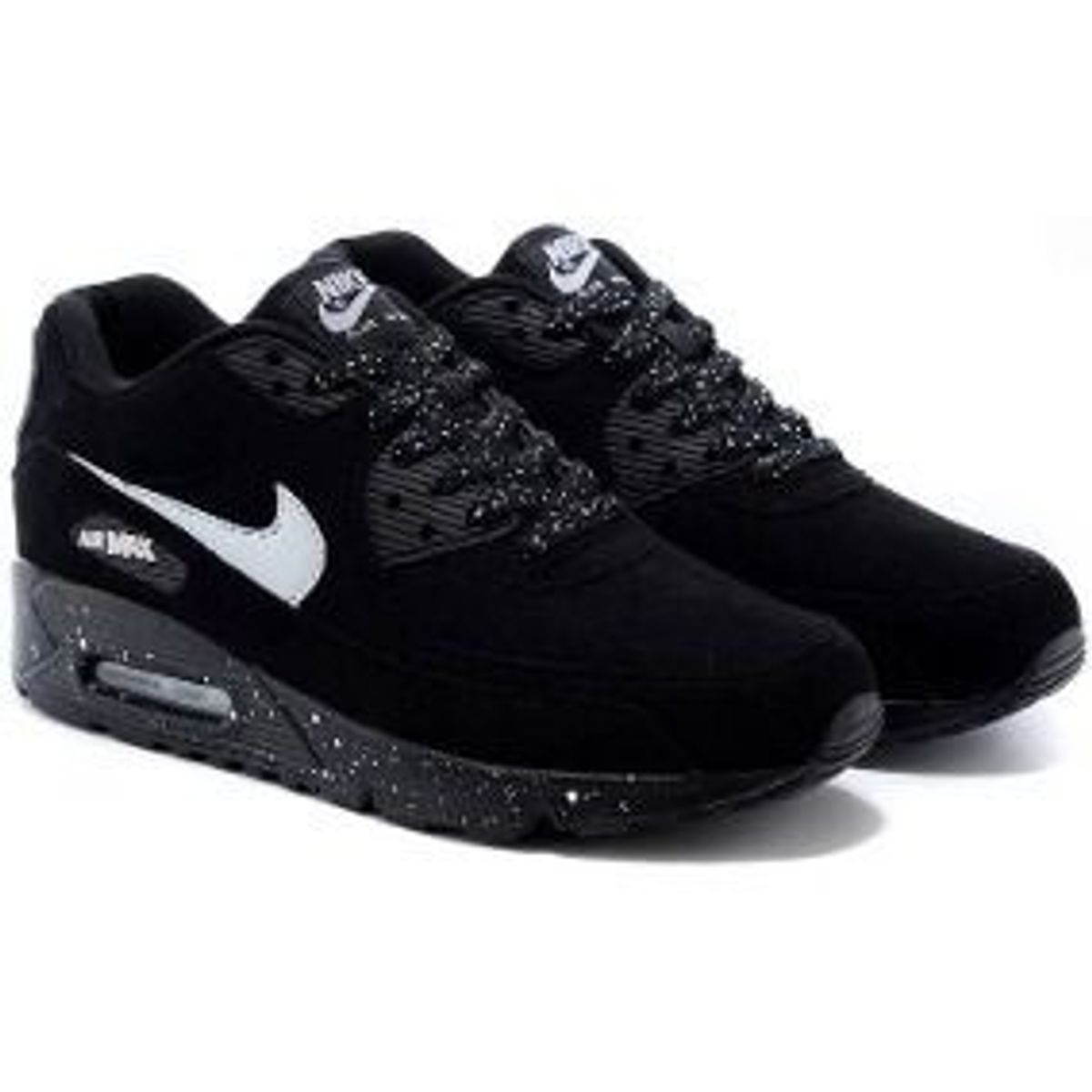air max 40 buy clothes shoes online