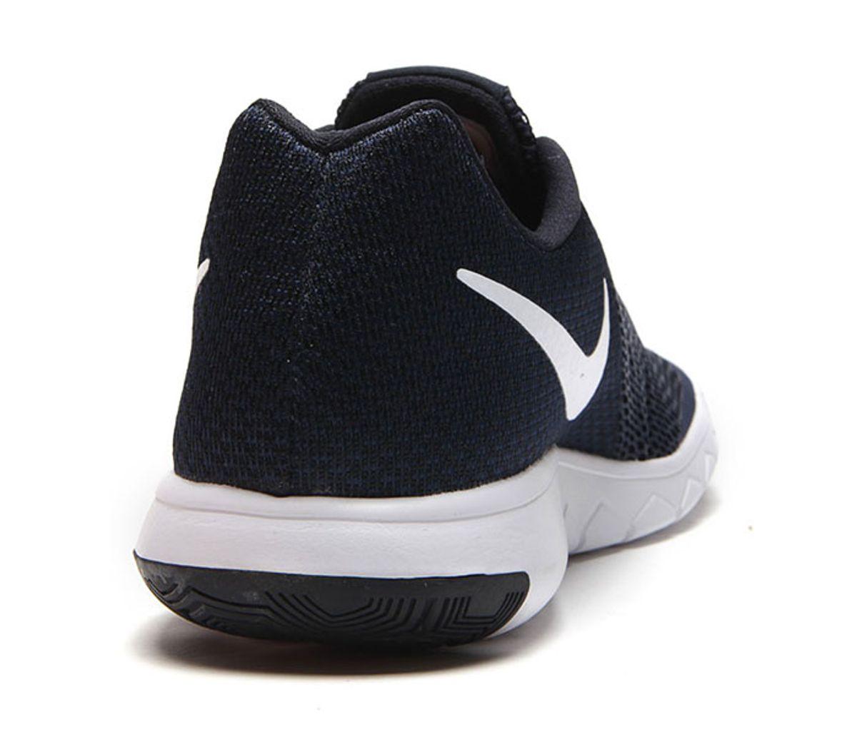 Derrotado Restringido mental  Tênis Nike Flex Experience Rn 6 Original Sku: 1588442   Tênis Masculino Tênis  Nike Flex Experience Rn 6 Nunca Usado 46711126   enjoei