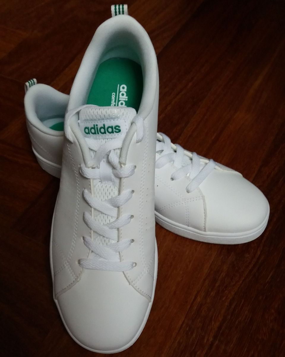 tenis adidas neo comfort footbed off 75% - www.usushimd.com