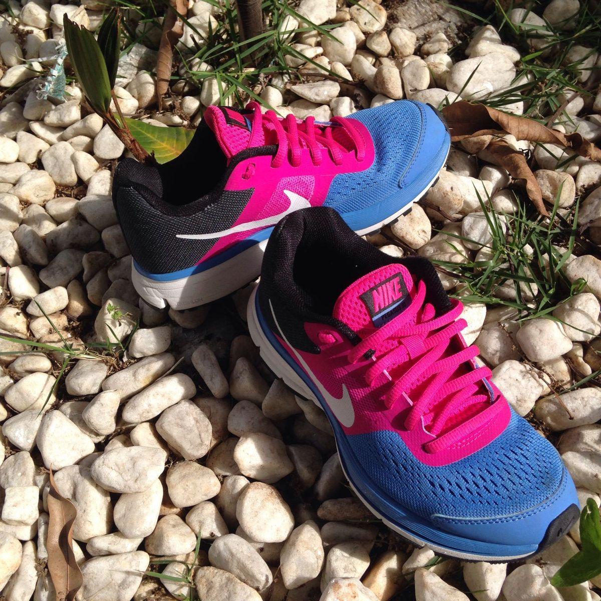 rechazo Descripción del negocio Padre fage  Nike Pegasus 30 | Tênis Feminino Nike Usado 12791625 | enjoei