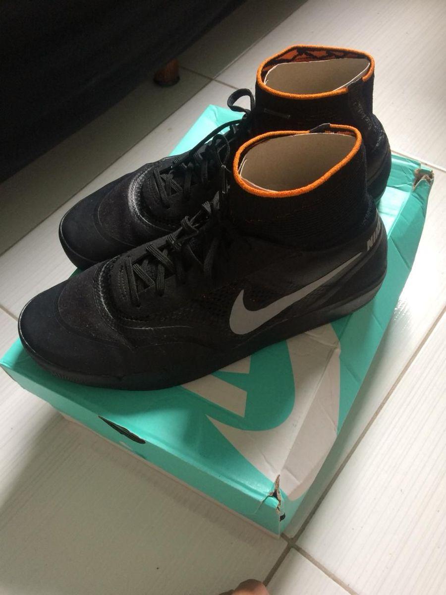 Moderador Petrificar orden  Nike Sb Eric Koston Hyperfeel 3 Xt | Tênis Masculino Nike Nunca Usado  31870154 | enjoei