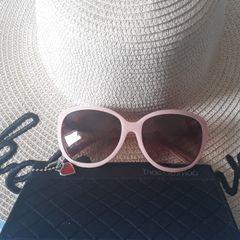 9e2919ba6 Oculos De Sol Armacao Branca | Comprar Oculos De Sol Armacao Branca ...