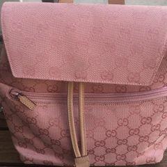 624674238 Mochila Gucci | Comprar Mochila Gucci | Enjoei