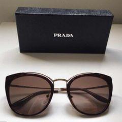 d45a03a01 óculos Prada   Comprar óculos Prada   Enjoei