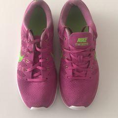 1f165b6fb1047 Nike Lunarlon Corrida | Comprar Nike Lunarlon Corrida | Enjoei
