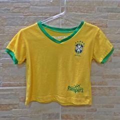 c934f82fd Camisetas Personalizadas Bandeira Do Brasil - Encontre mais belezas ...