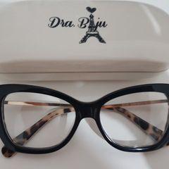 12fef9073 Oculos De Grau Oncinha | Comprar Oculos De Grau Oncinha | Enjoei