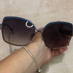 dbb8fd865 óculos | Comprar óculos | Enjoei