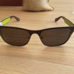 f71943832 Oculos Design Italiano | Comprar Oculos Design Italiano | Enjoei