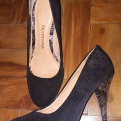 2af70c5d1 Sapatos Bottero   Comprar Sapatos Bottero   Enjoei