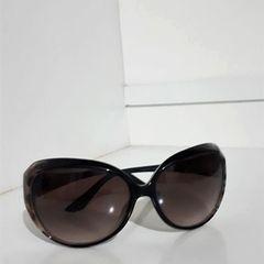 c3e9a131b Oculos Redondo De Oncinha | Comprar Oculos Redondo De Oncinha | Enjoei