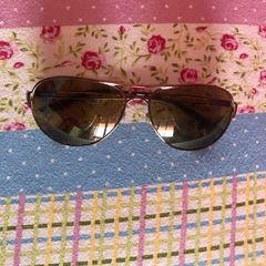 d1e7bae5d Oculos De Neve | Comprar Oculos De Neve | Enjoei