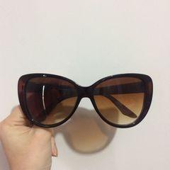 e9d97eac8 Oculos Oticas Diniz | Comprar Oculos Oticas Diniz | Enjoei