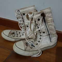 55f95f66d03 All Star Chuck Taylor Preto - Encontre mais belezas mil no site ...