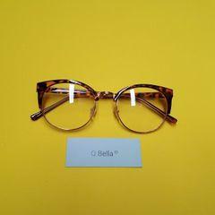 3e552f51f9619 Oculos Armacao Dior Vintage - Encontre mais belezas mil no site ...