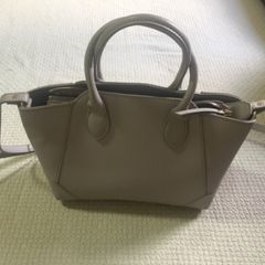 b7a23a9c0 Zara | Comprar Produtos Zara | Enjoei