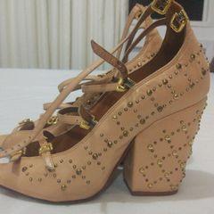 7996ba99a0 sandálias Schutz