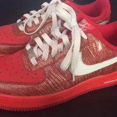 d44074a8d9e Nike Calçados Feminino