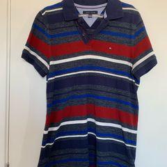 3805dcd72c Vestido Polo Tommy Hilfiger - Encontre mais belezas mil no site ...