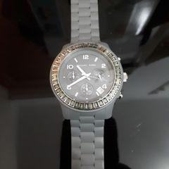 25a21729bda Relógio Feminino 2019 Novo ou Usado
