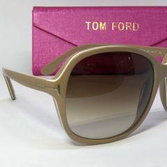 f79dc24de7832 Tom Ford Óculos Feminino 2019 Novo ou Usado