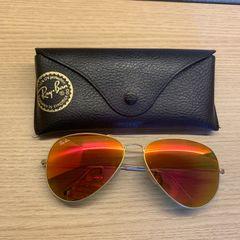 b32a49a57edc8 Óculos Feminino 2019 Novo ou Usado
